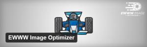 Плагины для оптимизации сайта на WordPress
