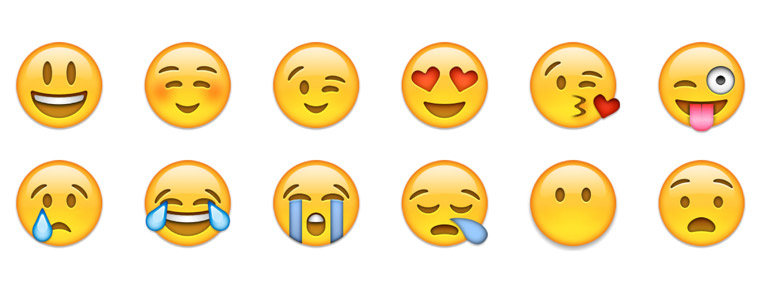 Как в wordpress emoji отключить