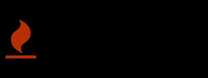 Онлайн-сервис KeywordTool.io