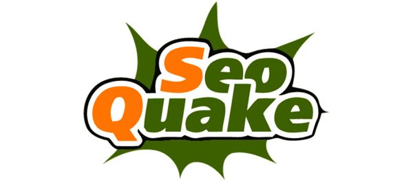 Расширение для браузера SEOquake