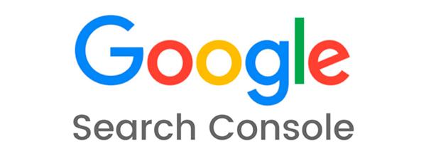 Ондайн-сервис Google Search Console