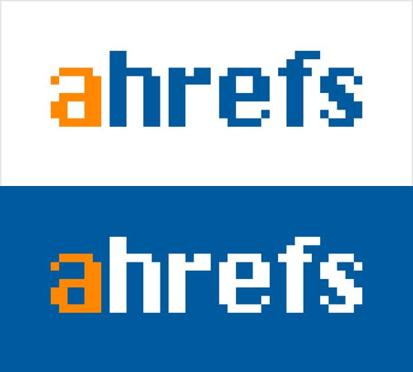 Онлайн-сервис Ahrefs