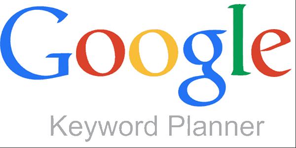 Онлайн-сервис Google Keyword Planner